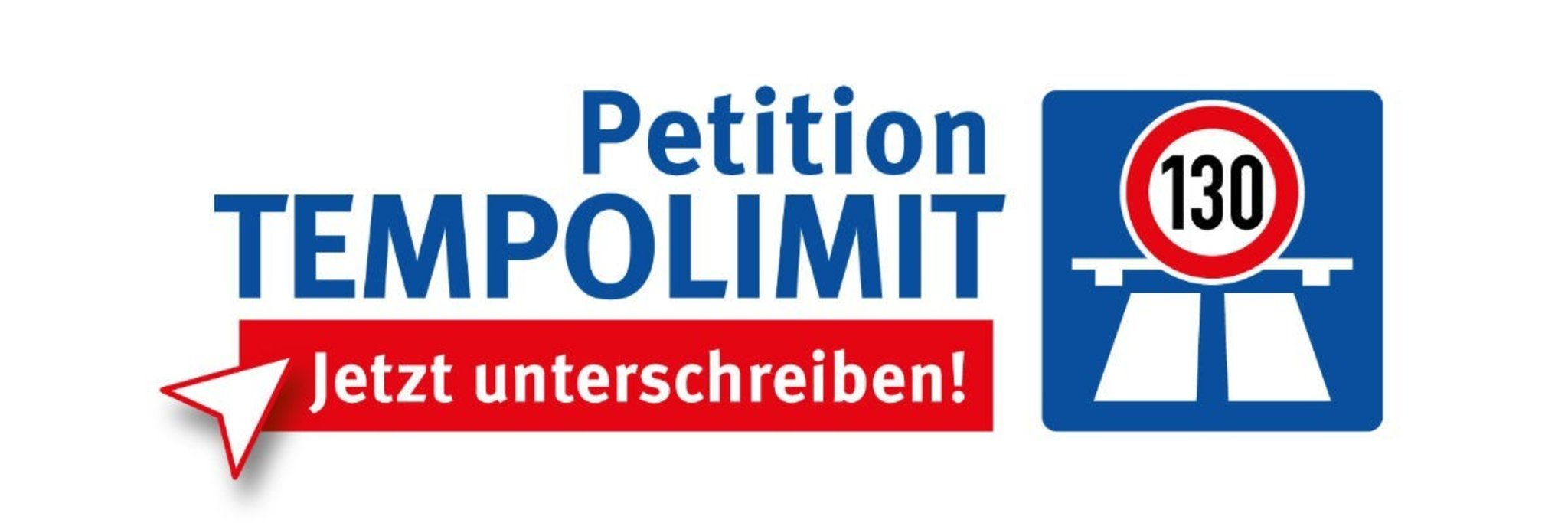 Bistum Trier Karte.Ekm Tempolimit Bistum Trier Unterstützt Initiative Für Tempolimit